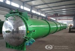 AAC Plant for Sale in China